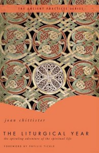 chittister-the-liturgical-year